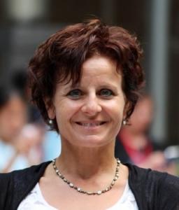 Priska Fuchs