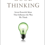 goodthinking
